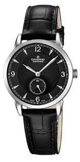 <b>Часы Candino C4593/4</b>