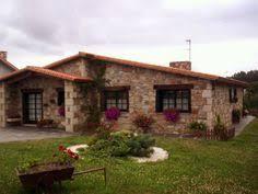 niches latini bathroom ajpg d a: publicaciones sobre construcciones de casas rasticas en galicia y asturias