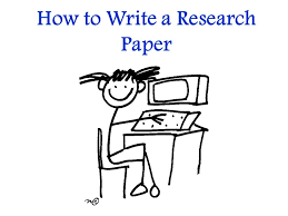 Hire Research Paper Writer  Best Research Paper Service Adventures in Mommydom If it     s your first time writing a research paper  it may seem daunting  but