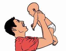 Resultado de imagen de ampliacion permiso de paternidad 2017 ccoo