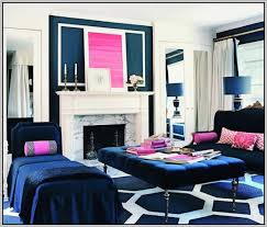 navy blue sofa living room blue couch living room ideas