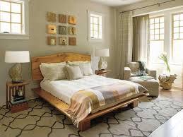 bedroom master ideas budget:  nice idea master bedroom ideas on a budget budget bedrooms master bedroom ideas on a with