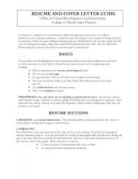 cover letter for office assistant no experience best cover letter sample resume for medical office assistant no for cover letter for office assistant