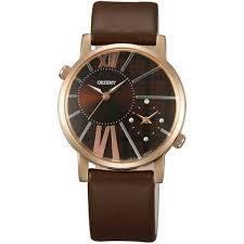 <b>Часы Orient UB8Y006T</b> (FUB8Y006T) в Сызрани, купить: цена ...