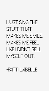 patti-labelle-quotes-7800.png via Relatably.com