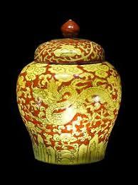 <b>Chinese</b> ceramics - Wikipedia