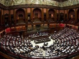 Organizzazione Della Camera Dei Deputati : Salvatore micillo archivi tag stampa