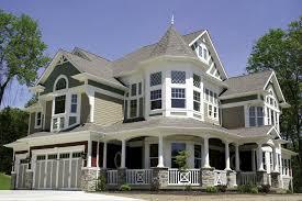 Impressive Luxurious Victorian House Plan   JD   nd Floor    Plan JD