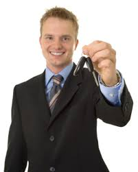 car salesman career – much more than a sales jobthinking about a car salesman career