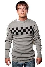 Салатовые <b>свитера</b> больших размеров в интернет-магазине