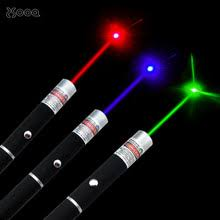Compare Prices on 1000 Meter <b>Led</b> Torch- Online Shopping/Buy ...