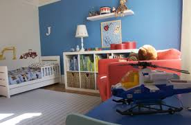 kids room best paint for cute ideas fun ways to striped rugcool boys float shelves on charming wallpaper office 2 modern