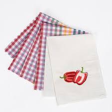 Василиса - домашний текстиль от производителя