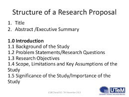 Types Of Research Questions Dissertation Research Proposal Home types of research questions dissertation research proposal