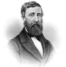 a summary and analysis of henry david thoreau s civil disobedience