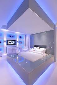 dreams and wishes outer space kids room ideas bedroom led lights bedroom led lighting ideas