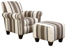 Upholstery Living Room Furniture Upholstered Living Room Chairs 49 With Upholstered Living Room