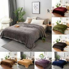 Фланелевые <b>пледы</b> и одеяла <b>плед</b> - огромный выбор по лучшим ...