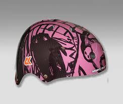 Купить <b>шлем</b> для роликов СК <b>ARTISTIC</b>/<b>CROSS</b> недорого в ...