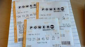 Powerball and Mega-Millions: The Voluntary Tax On The Poor ...