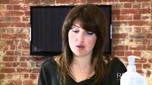<b>Revlon Professional Colour Remover</b> - YouTube