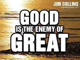 「jim collins quote」の画像検索結果