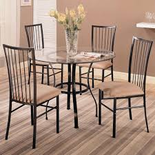 French Provincial Dining Room Sets French Accent French Provincial Furniture French Provincial Dining