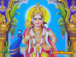 Image result for lord murugan wallpapers hd