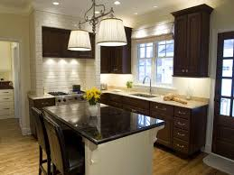 kitchen wall color painted cabinets