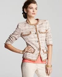 <b>BASLER</b> Tweed <b>Jacket</b> | Куртка