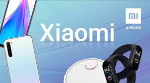 <b>Xiaomi</b> - каталог 2020-2021 в интернет магазине WildBerries.ru