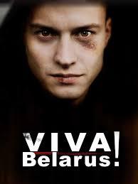 <b>Viva Belarus</b>! (2012) - Rotten Tomatoes