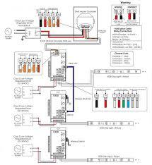 led dmx wiring diagram led image wiring diagram dmx touch panel rgb w led master controller hueda led world on led dmx wiring