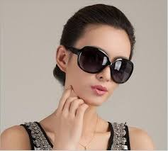 <b>Womens Sunglasses</b>: Buy <b>Ladies Sunglasses</b> Online in Pakistan ...
