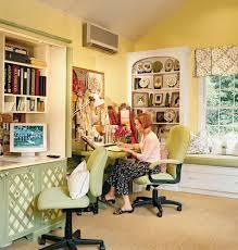add a room garageoffice add home office