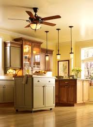 bedroomsweet kitchen overhead lighting ideas high definition y cabinet y enchanting ceiling lights for low ceilings cabinet lighting choices