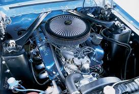 bmw 750li engine diagram wirdig bmw 750li as well mercedes benz 2002 s55 amg on bmw 750li