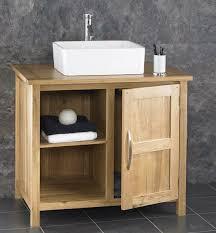 bathroom sink cabinets with sink bathroom sink cabinets 1 jcwndh bathroom sink furniture cabinet