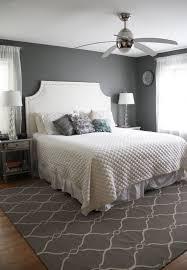 ideas dark master bedroom