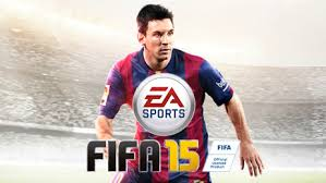 Image result for fifa 15