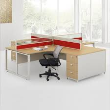 modular office workstation layout and office furniture layout design buy modular workstation furniture
