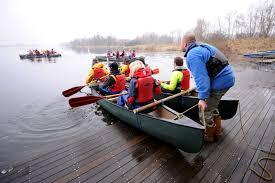 how can i recruit volunteers specific skills sport england how can i recruit volunteers specific skills