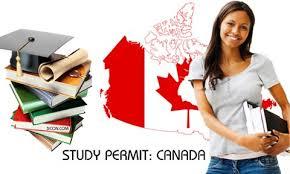 Học bổng Mỹ và Canada 2015 - Navitas