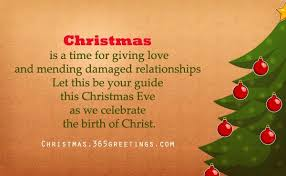 Christmas Quotes Graphics, Images, Pictures