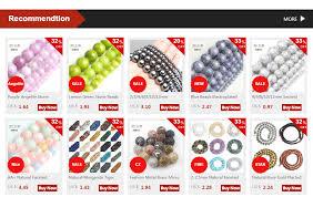 <b>wholesale Natural Stone Black</b> Hematite Round Beads 2 3 4 6 8 10 ...