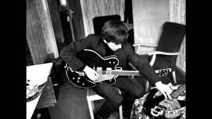"The <b>Beatles</b> - The Making Of ""With The <b>Beatles</b>"" - YouTube"
