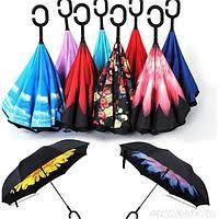 <b>Зонты</b> в Светлогорске. Сравнить цены, купить потребительские ...