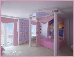 bedroom furniture for tween girls bedroom furniture for teenagers