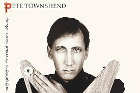 35 Years Ago: <b>Pete Townshend</b> Turns Inward on the Experimental ...