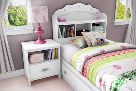 cute bedding for girls bedrooms picture bedroom furniture for teenagers